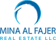 Mina Al Fajer Real Estate LLC